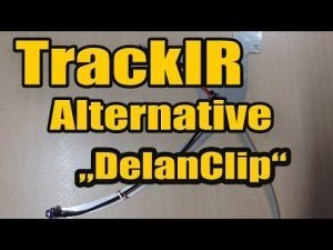 Delanclip Video 2